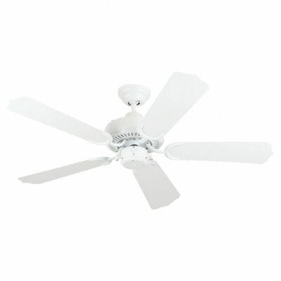 42 Reta 5-Blade Ceiling Fan