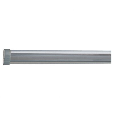 Ambiance Transitions Light Track Finish: Antique Brushed Nickel