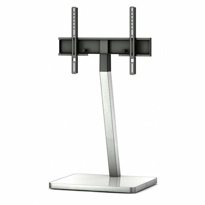 Modern Swivel Floor Stand Mount for Greater than 50 LED