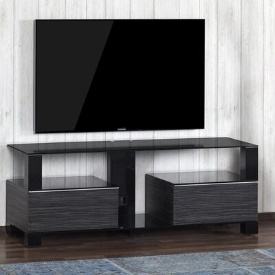 Atalanta Modern 65 TV Stand Color: Amazon