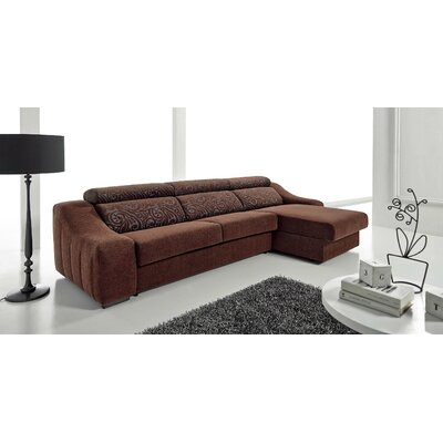 Bargo Sectional