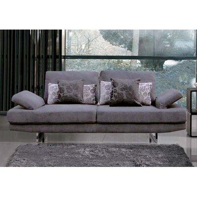Durand Sofa