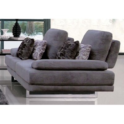 Durand Loveseat
