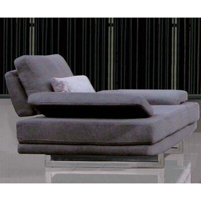 Durand Chair