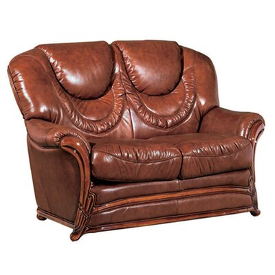 Doyle Loveseat