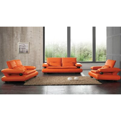 Aliyah Living Room Collection