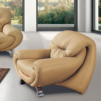 Balling Chair