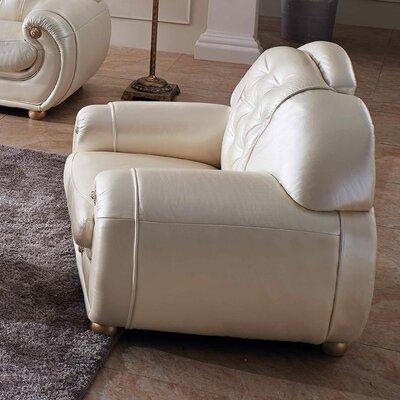 Alleyne Armchair
