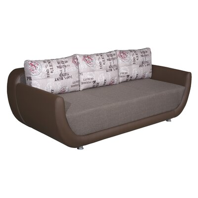 LRUN4674 Latitude Run Sofas