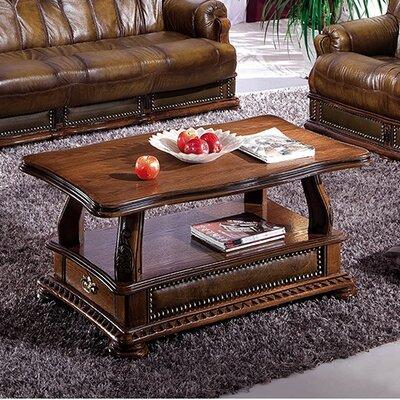 Celestiel Coffee Table