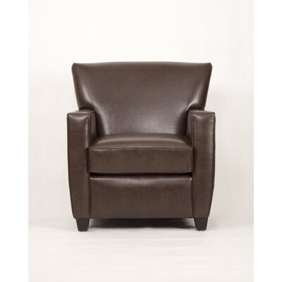 Marengo Club Chair
