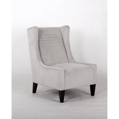 McClure Wingback Chair