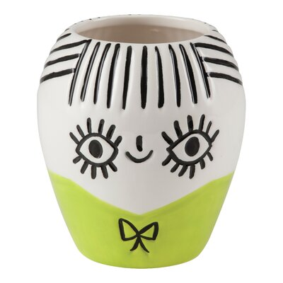 Justine Bright Eyed Pencil Cup IVYB3875 39639931