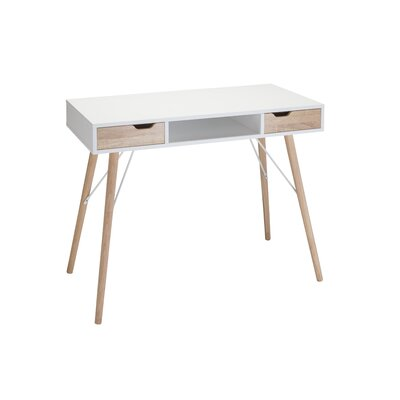Blackstone Pocket Console Table