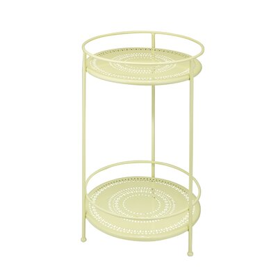 Charline End Table