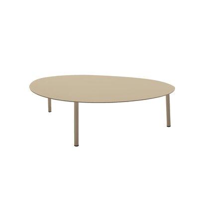 Coffee Table 6484