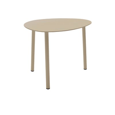 Satellite Occasional Side Table