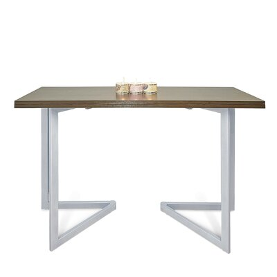 Pires Folding Dining Table