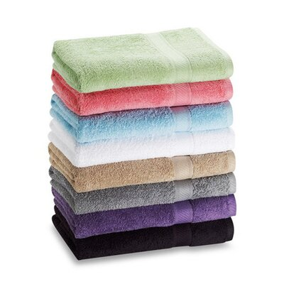 Extra Absorbent Bath Towel