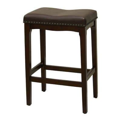 Cadsden 29 Bar Stool