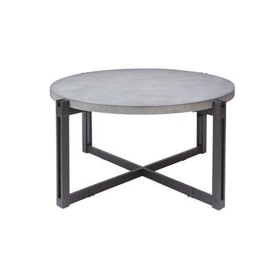 Baran Coffee Table