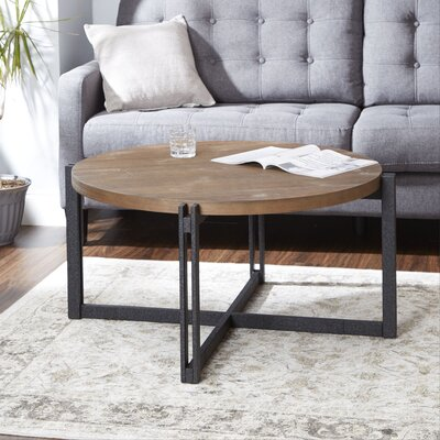 Baran Coffee Table