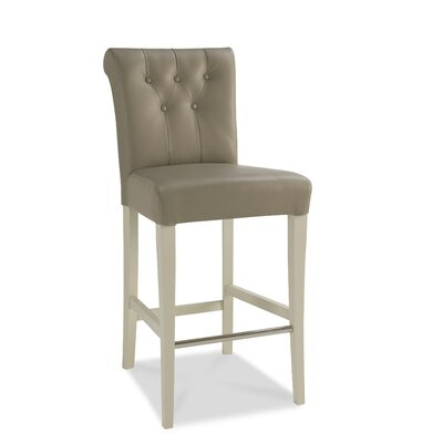 Lattimore 26 Bar Stool