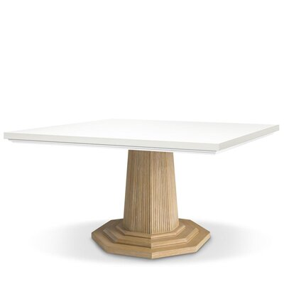 Georgica Dining Table