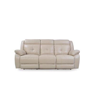 Oshawa Reclining Sofa