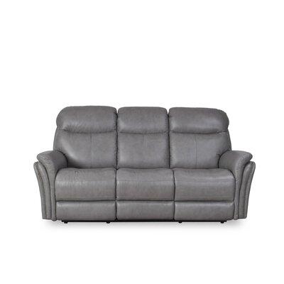 Chisman Reclining Sofa