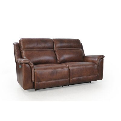 Chisnell Reclining Sofa