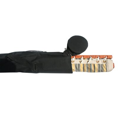 Madeleine Hammock Storage Bag