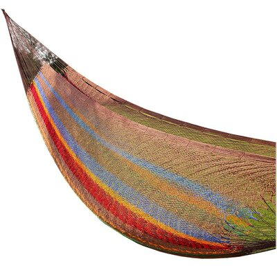 Lisa Double Tree Hammock