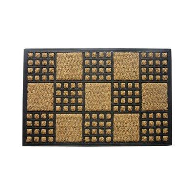Wantage Cuboid Doormat