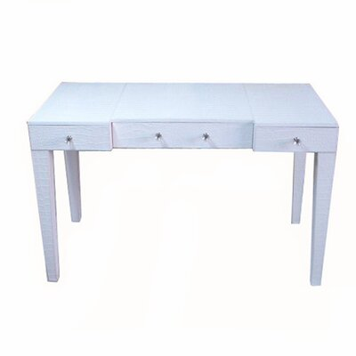 Writing Desk Product Photo 157