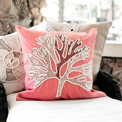 Raynham Coastal Pillow case