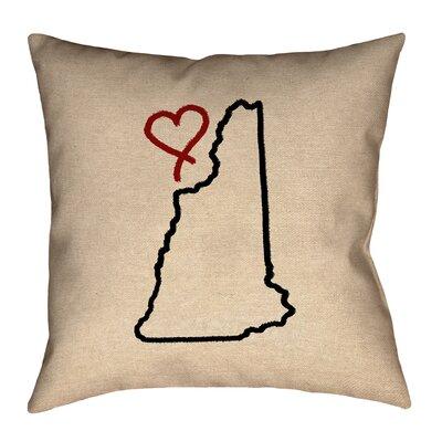 Giorgi State Love Outline