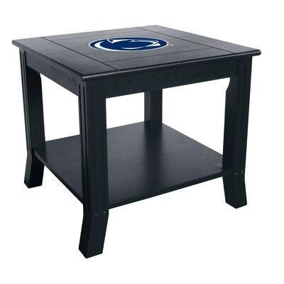 NCAA End Table NCAA Team: Penn State