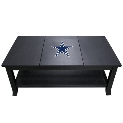 NFL Coffee Table NFL: Dallas Cowboys