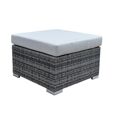 688 Product Image