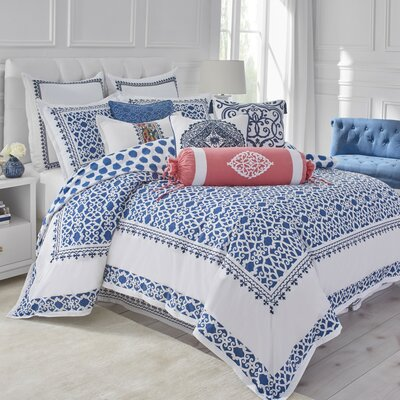 Walters Duvet Cover Collection