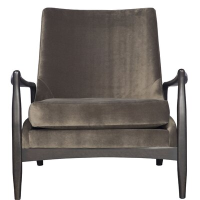 Maison 55 Pierce Armchair