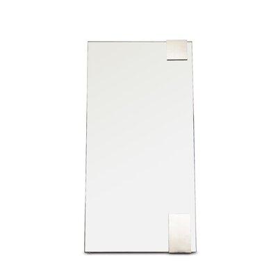 Kelly Hoppen Erika Floor Full Length Mirror