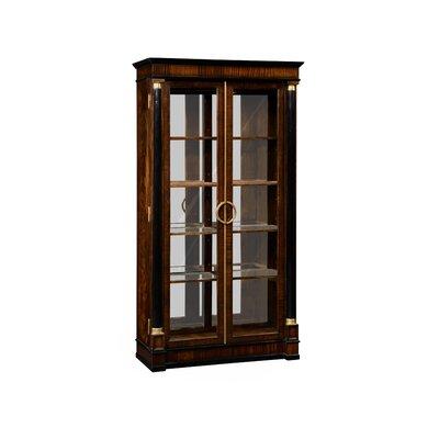 Standard Bookcase 495063-BMA