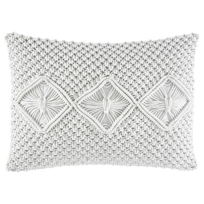 Cardella Breakfast Pillow