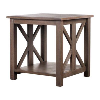 Stoudt Table