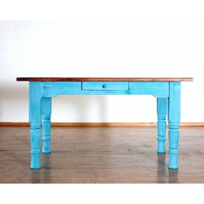 Chalgrave Console Table