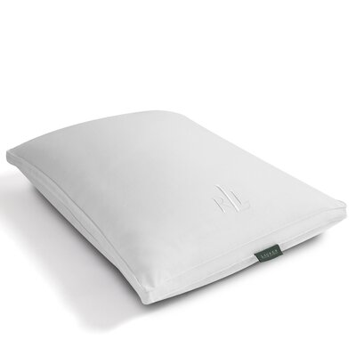 Signature Twin Pack Pillow