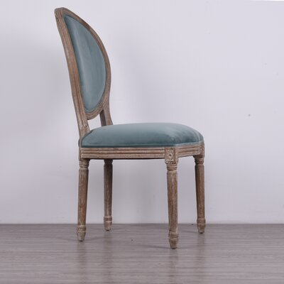 Prokop Upholstered Dining Chair
