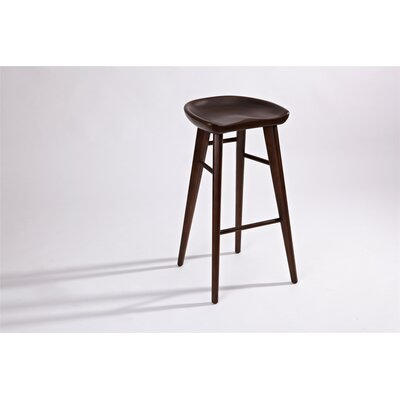Myron 27 Bar Stool